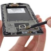 LG G4 teardown - 6
