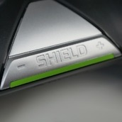 NVIDIA SHIELD - 52