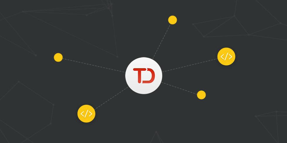 Todoist Announces Integrations for Evernote, Google Calendar