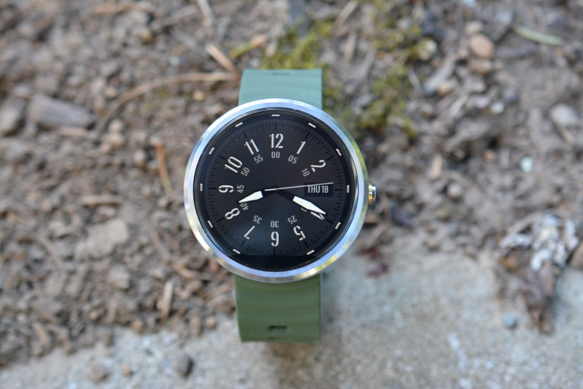 android wear watch face-2
