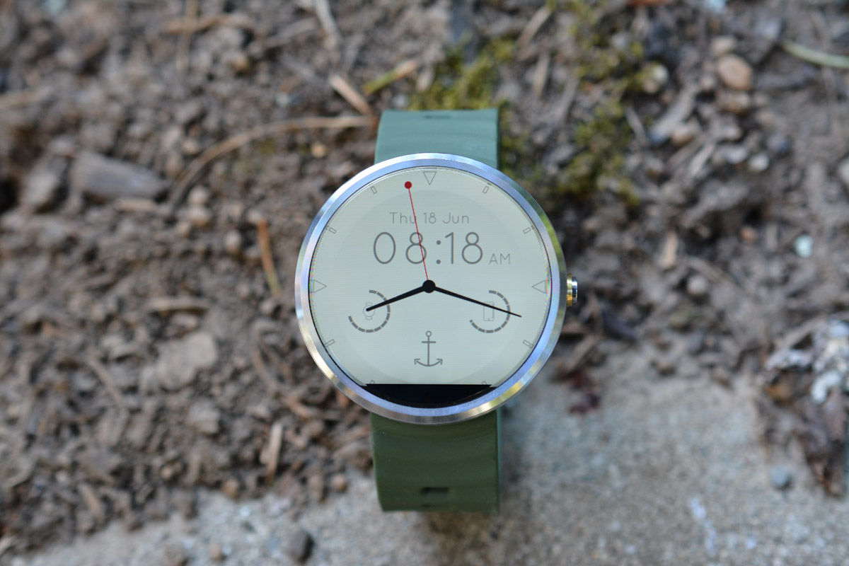android wear watch face-3