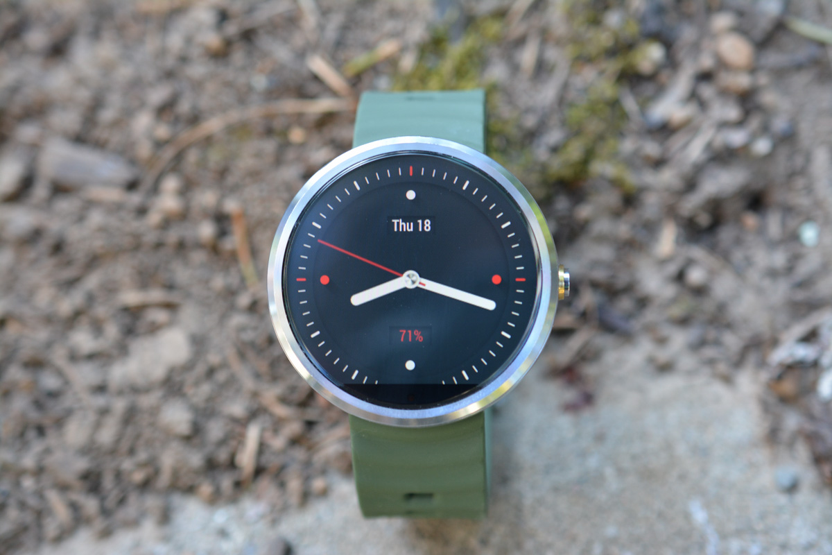 android wear watch face-4
