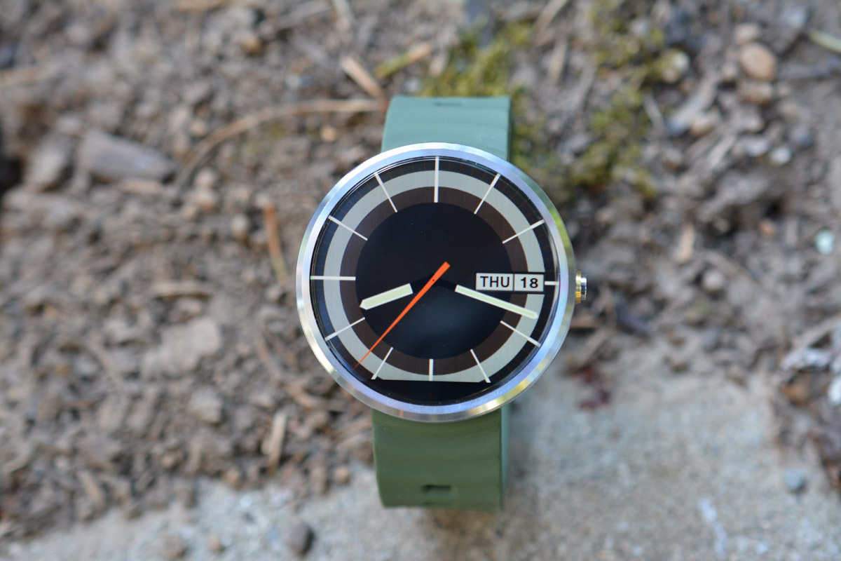 android wear watch face-5