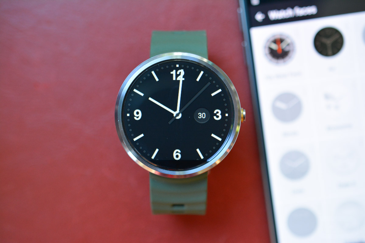 android wear watch faces-2