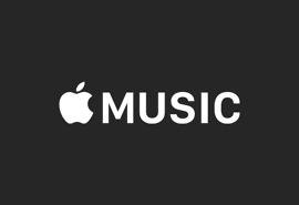 Apple Music Promo, Verizon