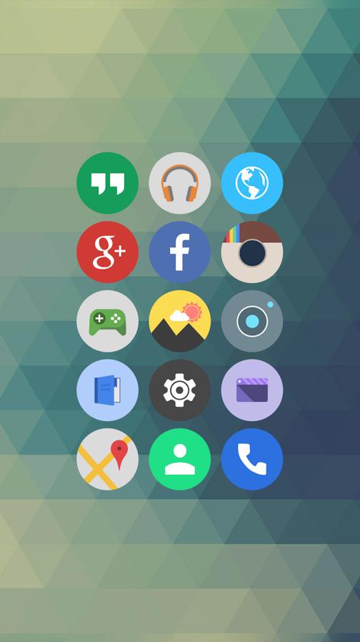 elun icons1