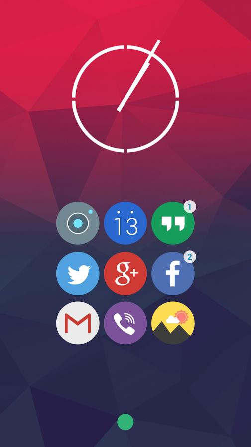 elun icons2