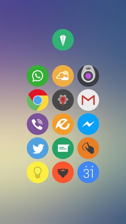 elun icons3