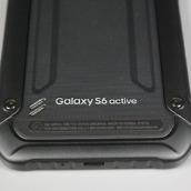 galaxy s6 active-8
