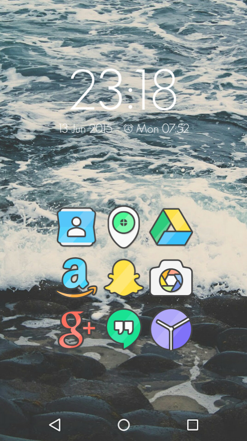 glif icons1