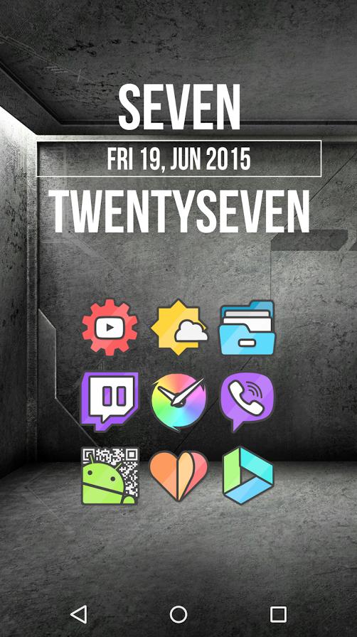 glif icons2