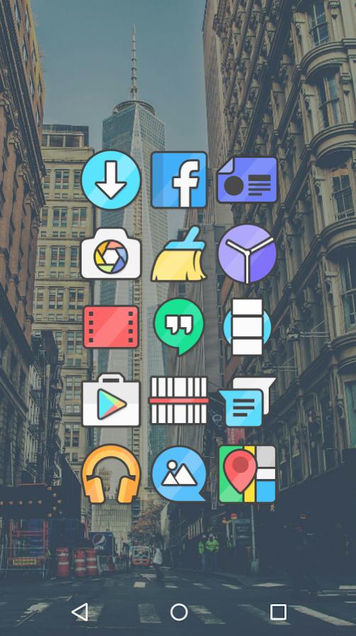glif icons3