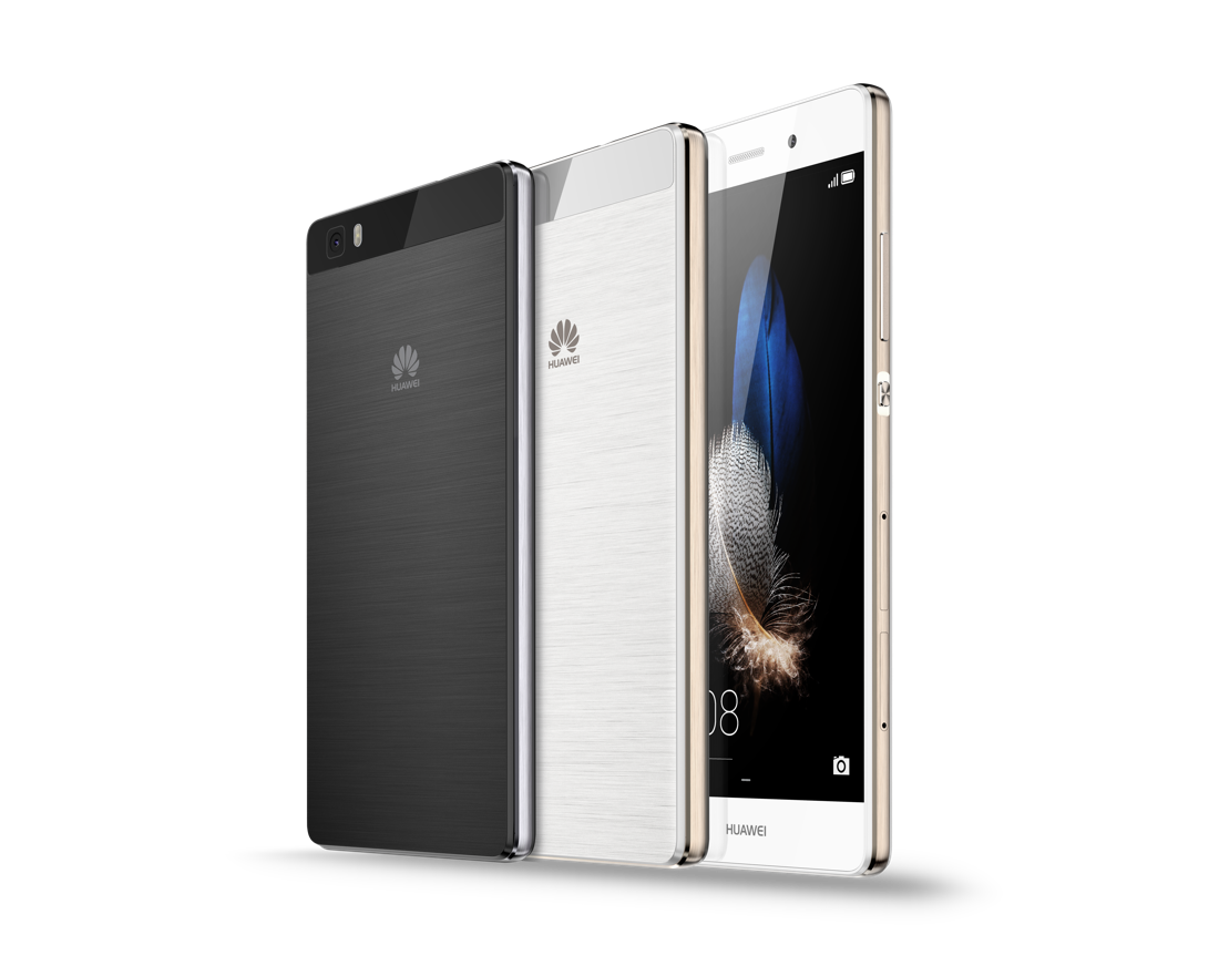 huawei announces the p8 lite a 249 unlocked phone for the us droid life. Black Bedroom Furniture Sets. Home Design Ideas