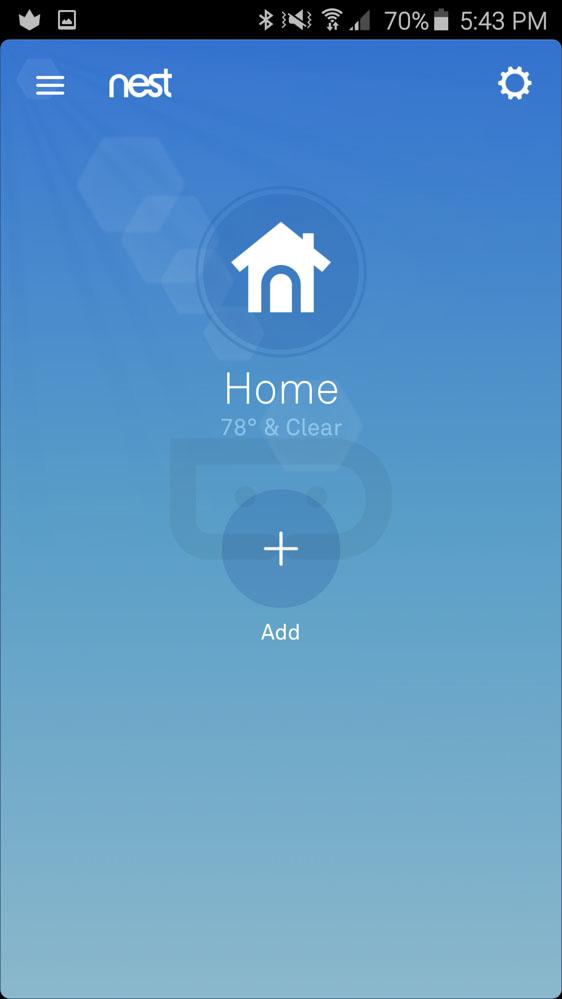 new nest app2