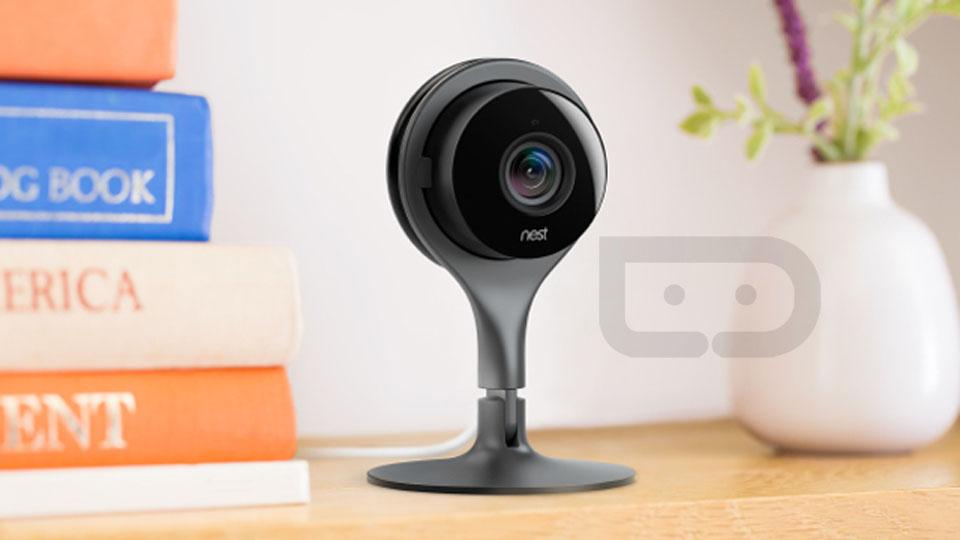 new nest camera1