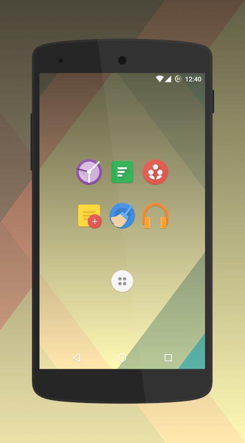 polycon icons2