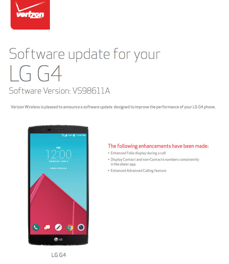 www_verizonwireless_com_dam_support_pdf_system_update_benefits-lg-g4-6-29-15_pdf