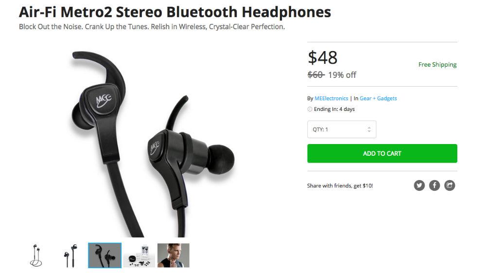 Air-Fi_Metro2_Stereo_Bluetooth_Headphones___DroidLife_Deals