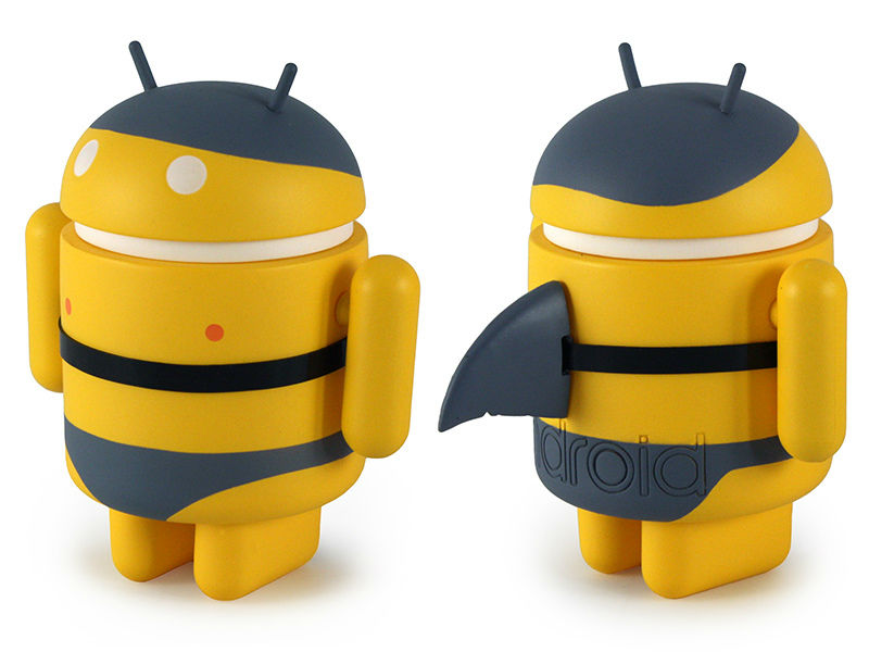 Android Mini 2