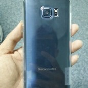Galaxy Note 5 Leak - 3