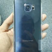 Galaxy Note 5 Leak - 3