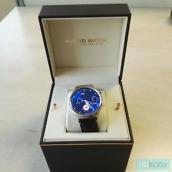 Huawei Watch1