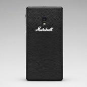 Marshall London - 3