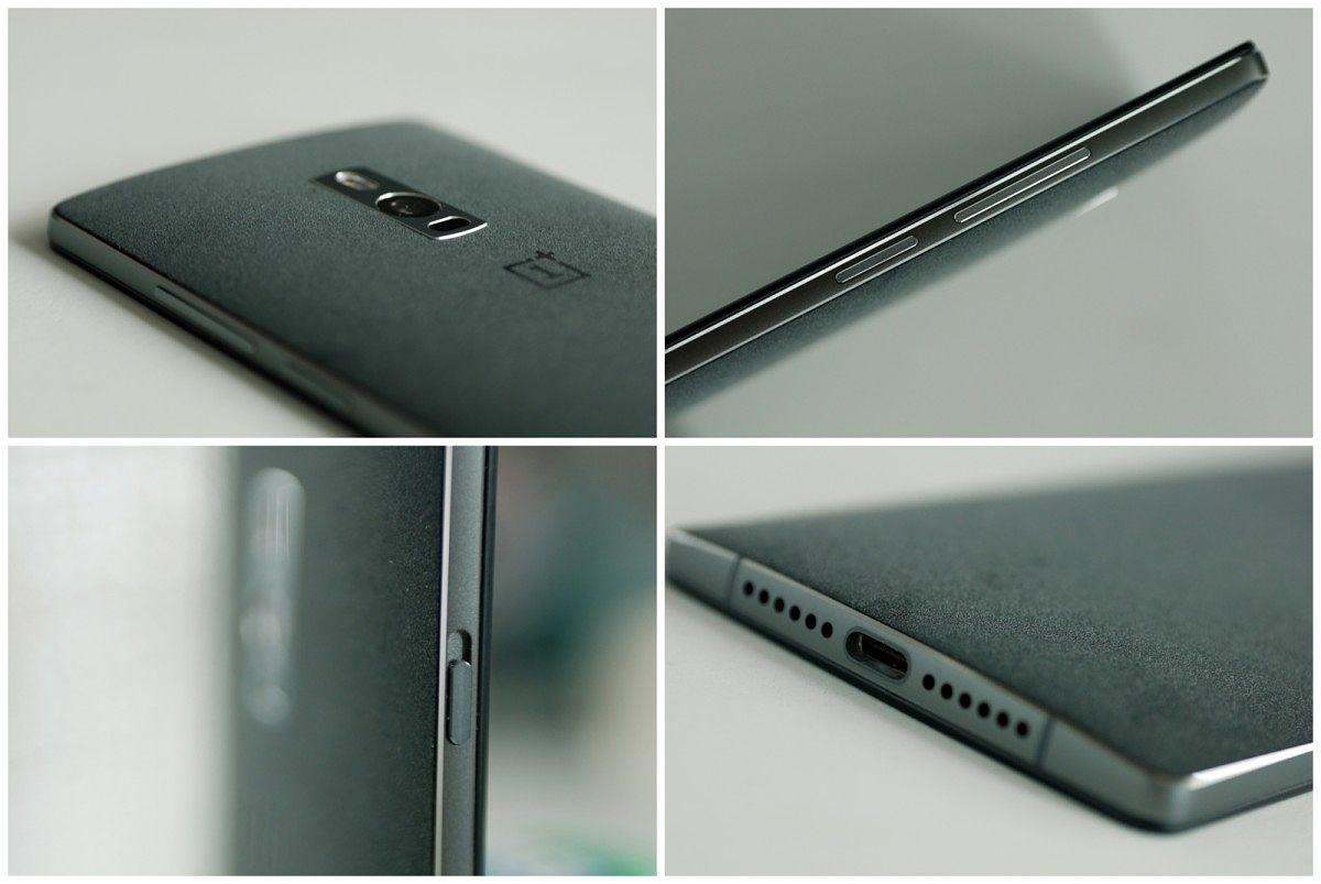 OnePlus 2 Leak - 3