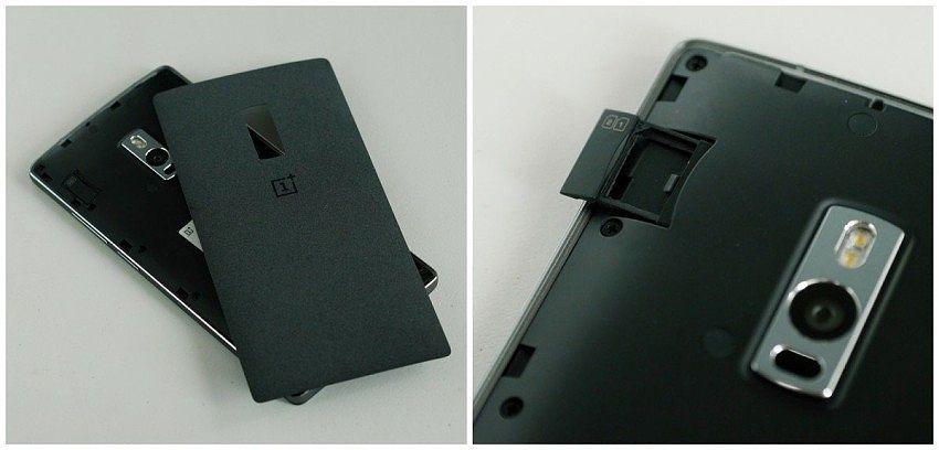 OnePlus 2 Leak - 4
