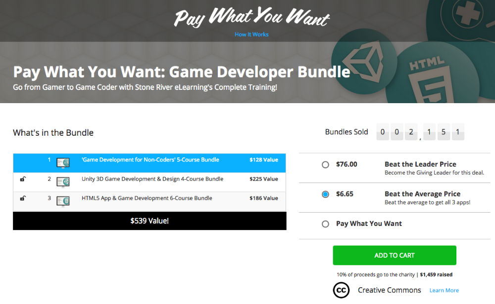 Pay_What_You_Want__Game_Developer_Bundle___DroidLife_Deals