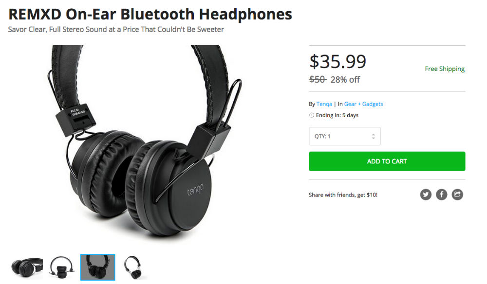 REMXD_On-Ear_Bluetooth_Headphones___DroidLife_Deals