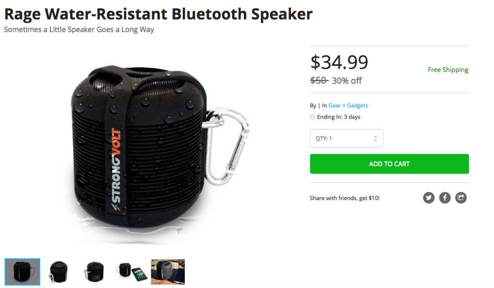 Rage_Water-Resistant_Bluetooth_Speaker___DroidLife_Deals