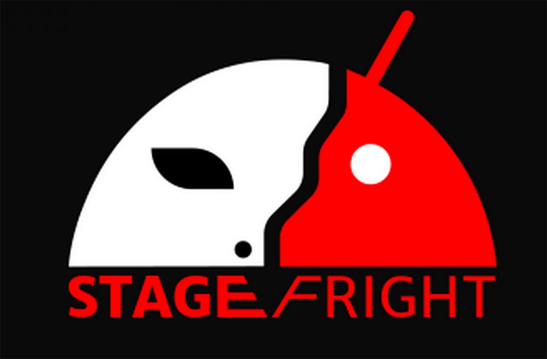 STAGEFIGHT ANDROID HACK