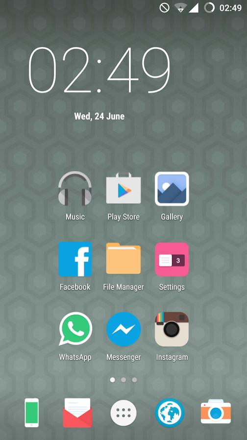 Screen Shot 2015-07-06 at 12.42.43 PM