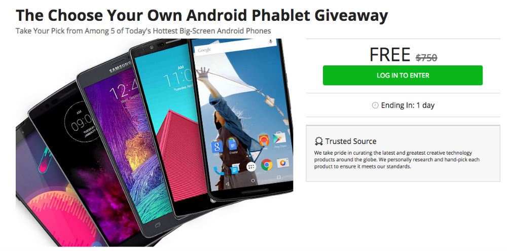 The_Choose_Your_Own_Android_Phablet_Giveaway___DroidLife_Deals