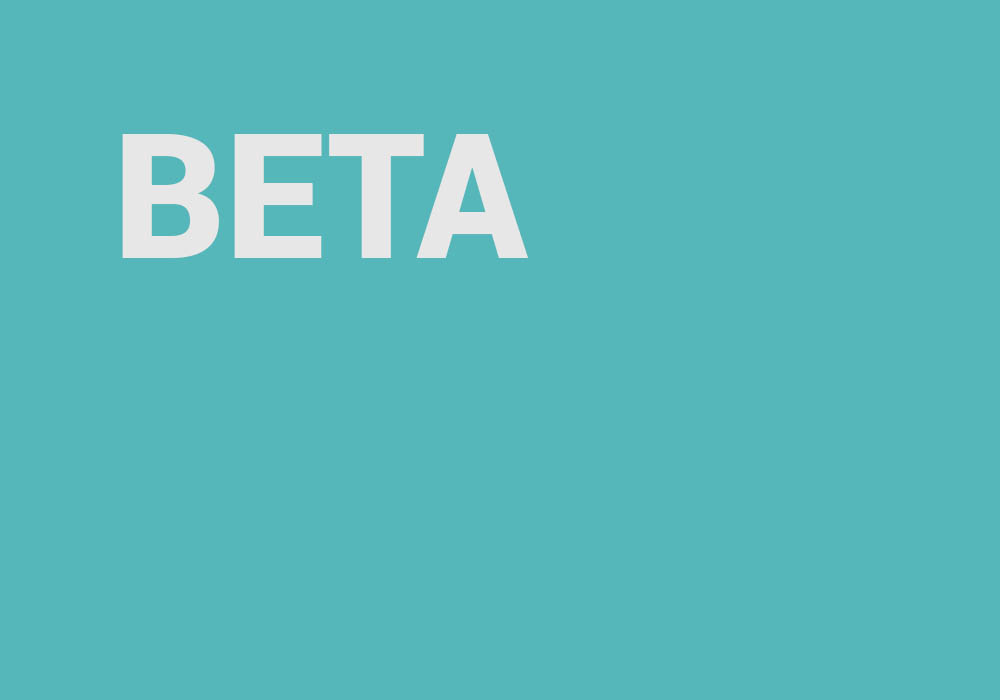 android beta apps