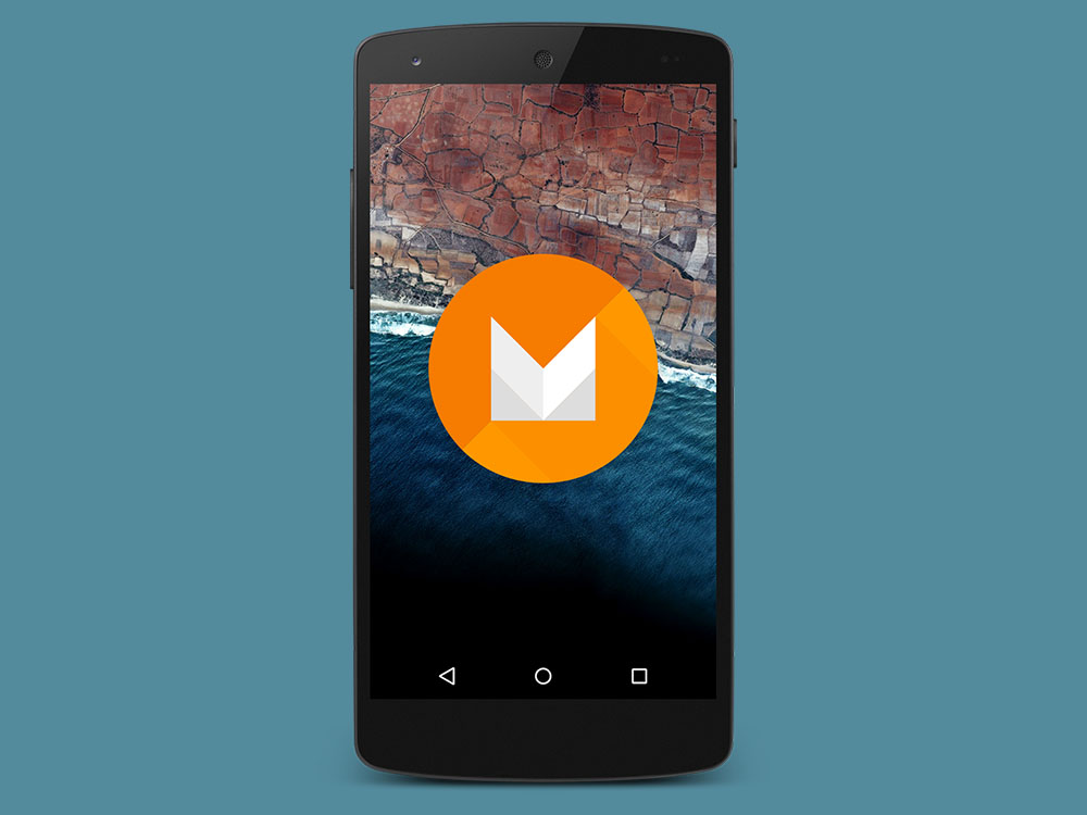 android m developer preview2
