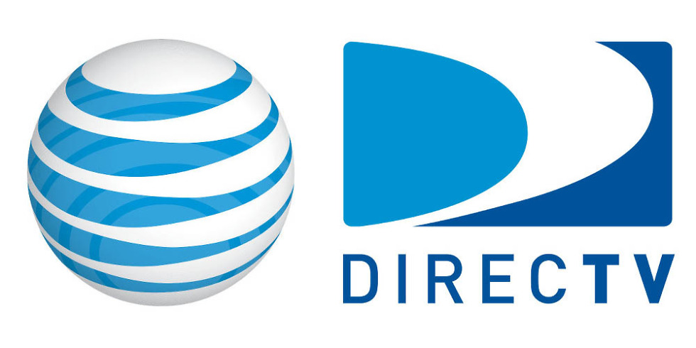 Save $$$ at AT&T Wireless with coupons and deals like: 30% Off Any Case, Screen Protector, or Charger ~ Today's Offers, Promotions and Coupons - Up to $ Off Today ~ $ AT&T Visa Reward Card when You Get Directv + Internet ~ Buy the Latest iPhone, $ Off Another iPhone ~ and more >>>.