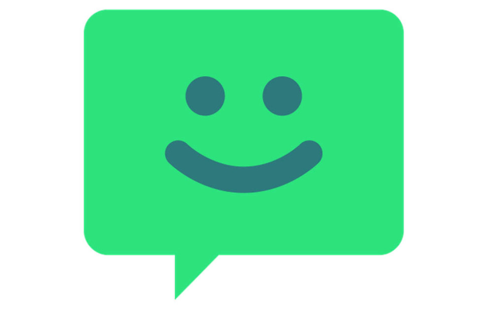 Textra and Chomp SMS Issue Updates That Could Stop