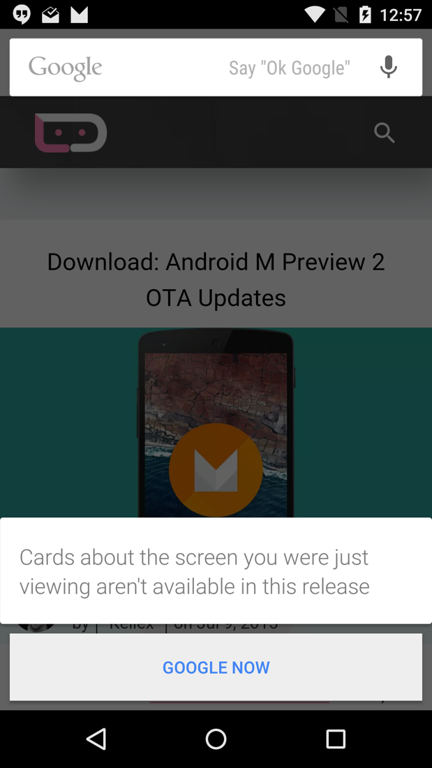 google now on tap3