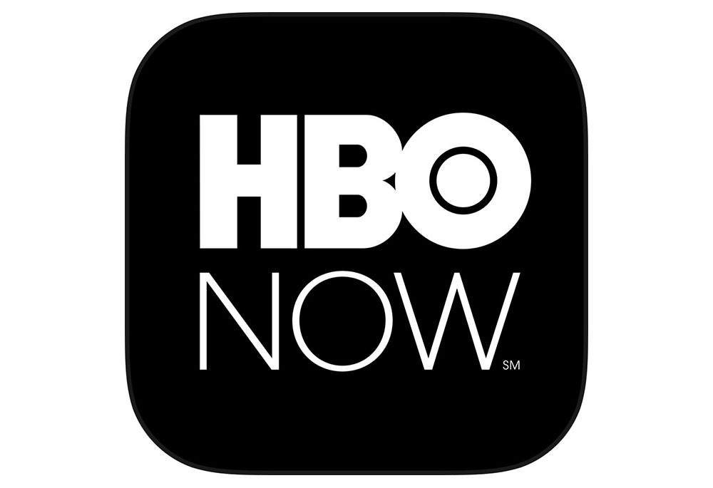 hbo now logo
