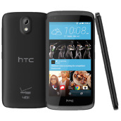 htc desire 526 verizon
