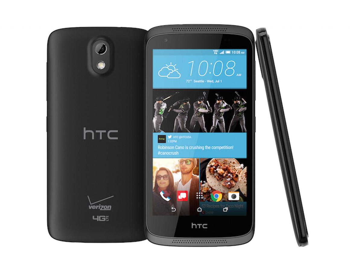 htc announces line of affordable desire phones for us droid life. Black Bedroom Furniture Sets. Home Design Ideas