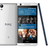 htc desire 626 att