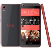 htc desire 626s tmobile