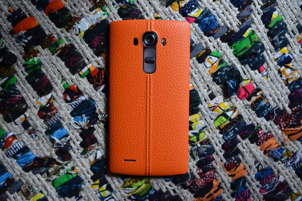 lg g4 dog leather-3