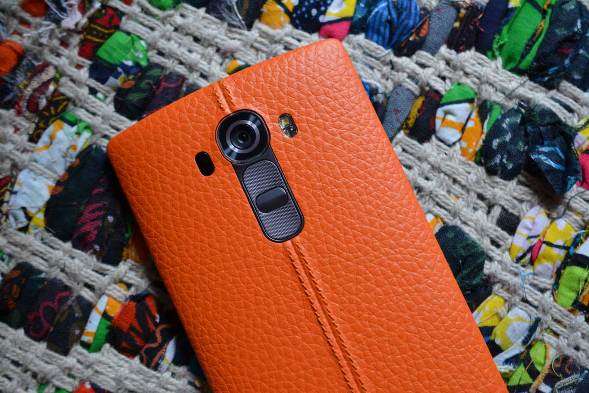 lg g4 dog leather-4