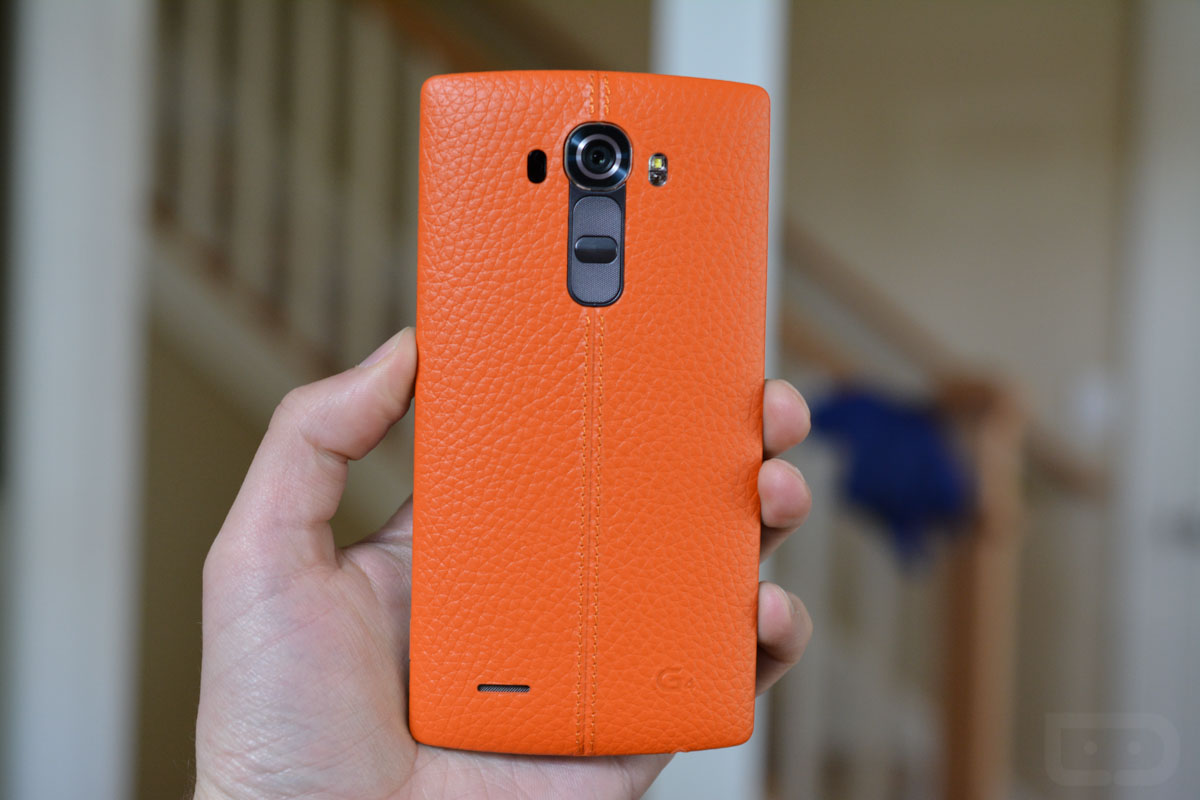 lg g4 dog leather
