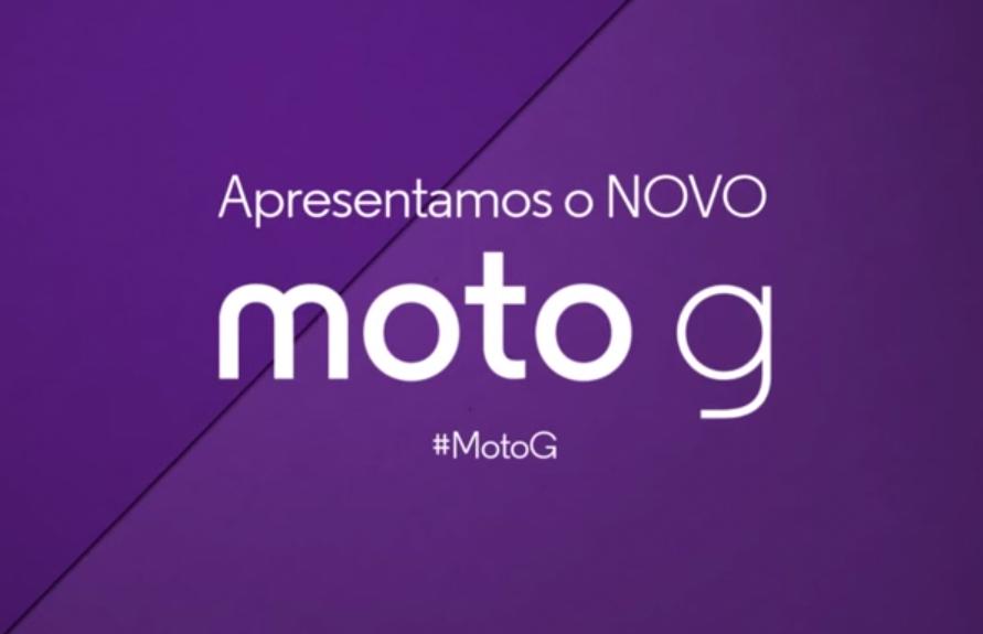 moto g 3rd gen brazil leak