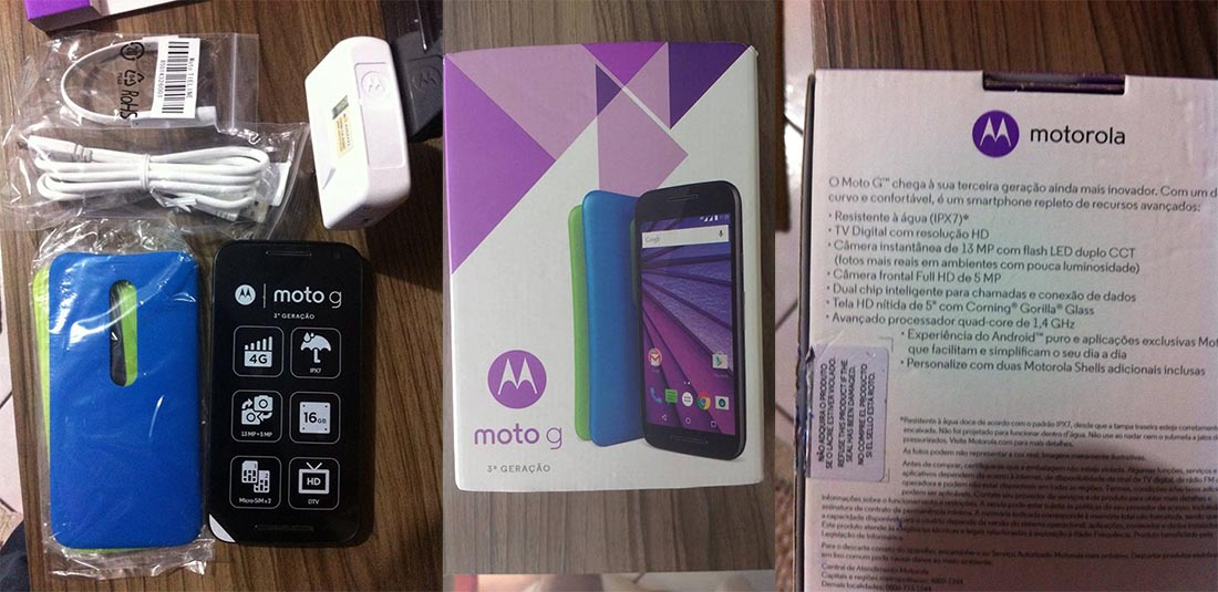 moto g 3rd unboxing1